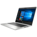 "Image 7 of Hp Probook 430 G6 13.3"" Fhd Touch I7-8565U 16Gb 512Gb Ssd W10P64 1Yr Wty 6Bf81Pa 6BF81PA"