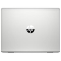 "Image 8 of Hp Probook 430 G6 13.3"" Fhd Touch I7-8565U 16Gb 512Gb Ssd W10P64 1Yr Wty 6Bf81Pa 6BF81PA"