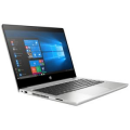 "Image 9 of Hp Probook 430 G6 13.3"" Fhd Touch I7-8565U 16Gb 512Gb Ssd W10P64 1Yr Wty 6Bf81Pa 6BF81PA"