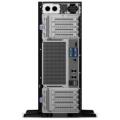 Image 5 of Hpe Bundle - Hpe Ml350 Gen10 4110 1P 16G 8Sff Svr - [1 X 877621-371] + [1 X 815098-B21] + [1 72345326
