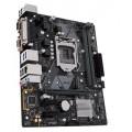 Image 3 of Asus Prime H310M-D/Csm R2.0 Lga1151 Motherboard Prime H310M-D R2.0/Csm PRIME H310M-D R2.0/CSM
