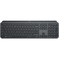Image 5 of Logitech MX Keys Wireless Keyboard 920-009418, Designed for Creatives and Engineered for Coders 920-009418