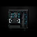 Image 6 of Corsair Dominator Platinum Rgb 16Gb (2X8Gb) Ddr4 3200Mhz CMT16GX4M2C3200C16 CMT16GX4M2C3200C16