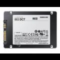Image 5 of Samsung SSD 883 DCT 960GB V-NAND 3bit MLC MZ-7LH960NE MZ-7LH960NE