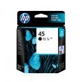 Image 3 of Hp 51645aa Inkjet Cartrige 45a-black 51645AA