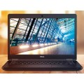 Image 3 of Dell Latitude 5490 I7-8650u Vpro 14in (fhd) 16gb (2x 2400-ddr4) 512gb (m.2-ssd) Wireless-ac Bt-4.2 XXJJ7