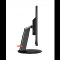 """Image 2 of Lenovo X380 Yoga I7-8550 13.3"""" Fhd 256Gb Ssd 8Gb + Lenovo 23.8"""" Wled (61Cemar2Au) 20Lh002Hau-Len24"""