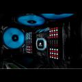 Image 7 of Corsair Dominator Platinum Rgb 16Gb (2X8Gb) Ddr4 3200Mhz CMT16GX4M2C3200C16 CMT16GX4M2C3200C16