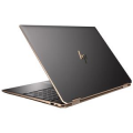 Image 8 of Hp Spectre X360 13.3 Fhd Touch I7-8565U 16Gb Onboard Ssd 512Gb Dark Ash & Rose Gold W10 Pro 1/ 5SB75PA