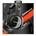 Image 6 of Steelseries Siberia 800 Wireless Gaming Headset 61302 61302