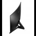 "Image 5 of Samsung 27"" (16:9) Curve Led 1920X1080 4Ms D-Sub Hdmi F/ Sync Bezeless 3Yr Lc27R500Fhexxy LC27R500FHEXXY"