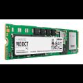 Image 3 of Samsung SSD 983 DCT 1,920GB V-NAND 3bit MLC, MZ-1LB1T9NE MZ-1LB1T9NE