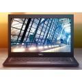 Image 3 of Dell Latitude 7290 I5-8250u 12.5in (hd) 8gb (2400-ddr4) 256gb (m.2-ssd) Wireless-ac Bt-4.2 Usb-c N041L729010AU