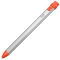 Image 4 of Logitech Crayon 914-000035 914-000035