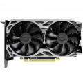Image 4 of EVGA GeForce GTX 1660 SC ULTRA GAMING, 06G-P4-1067-KR, 6GB GDDR5, Dual Fan, Metal Backplate| 06G-P4-1067-KR 06G-P4-1067-KR