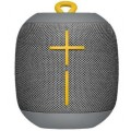 Image 5 of Logitech Ultimate Ears Wonderboom - Stone Grey 984-000844 984-000844