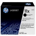 Image 7 of Hp Q6511x Toner Cartridge Black Q6511x Q6511X