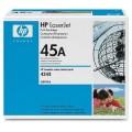 Image 6 of Hp Q5945a Toner Cartridge Black Q5945a Q5945A
