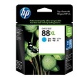 Image 5 of Hp 88xl Large Ink Cartridge Cyan C9391a C9391A