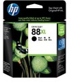Image 4 of Hp 88xl Large Ink Cartridge Black C9396a C9396A