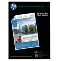 Image 4 of Hp Q6550a Laserphoto Paper A4 Matt 100's Q6550a Q6550A