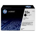 Image 5 of Hp Ce255a Toner Cartridge Black Ce255a CE255A