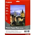 Image 3 of Canon Sg201a4 A4 Photo Paper 20sheets 260gsm Sg201a4 SG201A4