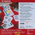 Image 4 of Canon Hr-101n A4 200 Sheets Hr-101n HR-101N