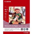 Image 2 of Canon Gp5014x6-100 100 Sheets, 170 Gsm Glossy Photo Paper Gp5014x6-100 GP5014X6-100
