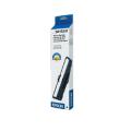 Image 4 of Epson Lq-590 Ribbon Cartridge Black Ribbon Cartridge (black) S015337 S015337