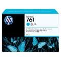 Image 2 of Hp Ink Cartridge No 761 400ml Cyan Dj Cm994a CM994A