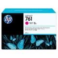 Image 2 of Hp Ink Cartridge No 761 400ml Magenta Designjet Cm993a CM993A