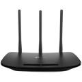 Image 6 of Tp-Link 300M-Wlan-N-Router 4-Port-Swi. Tl-Wr940N TL-WR940N