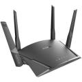 Image 5 of D-Link Exo Ac1900 Smart Mesh Wi-Fi Router Dir-1960 DIR-1960