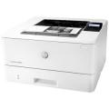 Image 5 of HP Laserjet Pro M404N W1A52A W1A52A