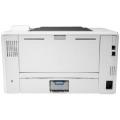 Image 2 of HP Laserjet Pro M404N W1A52A W1A52A