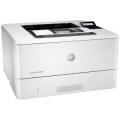 Image 3 of HP Laserjet Pro M404N W1A52A W1A52A