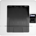 Image 4 of HP Laserjet Pro M404N W1A52A W1A52A