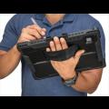 Image 4 of Hp Targus Elite X2 G4 Rugged Case (9Tq56Pa) 9TQ56PA