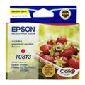 Image 2 of Epson T111392 Magenta Highcap Claria Ink For R290/ R390/ Rx610/ Rx690 C13T111392