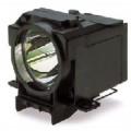 Image 2 of Epson Lamp For Emp8300 Epson Projector V13h010l23 V13H010L23