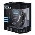 Image 4 of Roccat Kulo Premium Stereo Gaming Headset with Mic ROC-14-600-AS ROC-14-600-AS