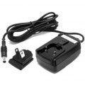 Image 2 of Linksys Pa100 5v/ 2a Ac Power Adapter, 5v/ 2a Ac Power Adapter PA100-AU