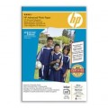 Image 3 of Hp Q8008a Hp Advanced Gloss Photo Paper 60 Sht A6 Q8008A