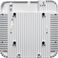 Image 6 of CISCO 802.11AC W2 AP W/CA 4X4:3 MOD EXT ANT MGIG Z DOMAIN AIR-AP3802E-Z-K9 AIR-AP3802E-Z-K9