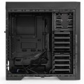 Image 4 of Antec P9W Mid Tower Case with Window 4xUSB3.0, Support Standard ATX, microATX, Mini-ITX Motherboard 0-761345-81048-7