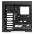 Image 5 of Antec P9W Mid Tower Case with Window 4xUSB3.0, Support Standard ATX, microATX, Mini-ITX Motherboard 0-761345-81048-7