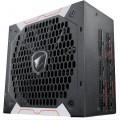 Image 3 of Gigabyte Ap850gm Aorus 850w Atx Psu Power Supply 80+ Gold >90% Modular 135mm Fan Black Flat Cables AP850GM