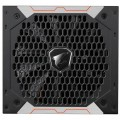 Image 5 of Gigabyte Ap850gm Aorus 850w Atx Psu Power Supply 80+ Gold >90% Modular 135mm Fan Black Flat Cables AP850GM