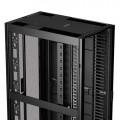 Image 5 of Apc Netshelter Sx 42u 750mm Wide X Apc Netshelter Sx 42u 750mm Wide X 1070mm Deep Ar3140 AR3140